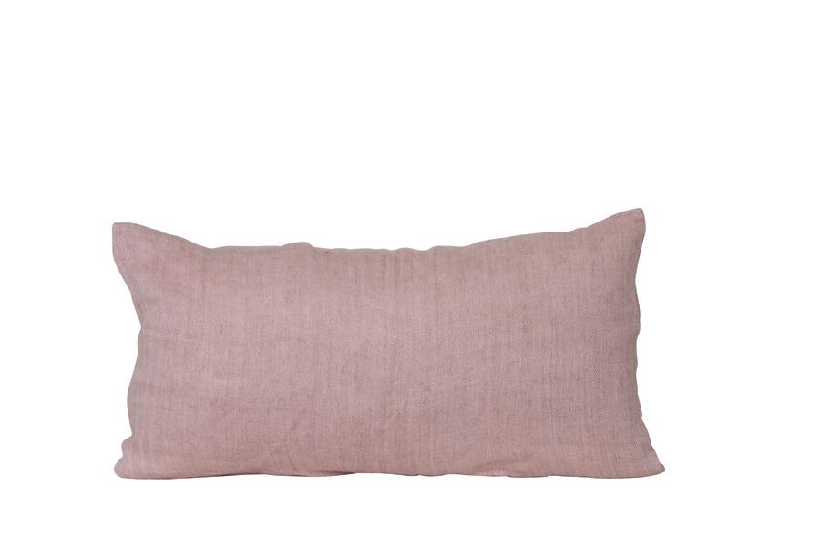 Pillow Pink