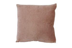 Khios Pillow
