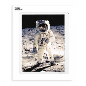 Lune Photographic Print 30x40cm