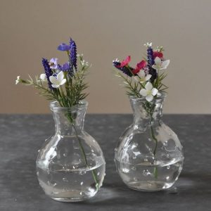 Dottie Stem Vase