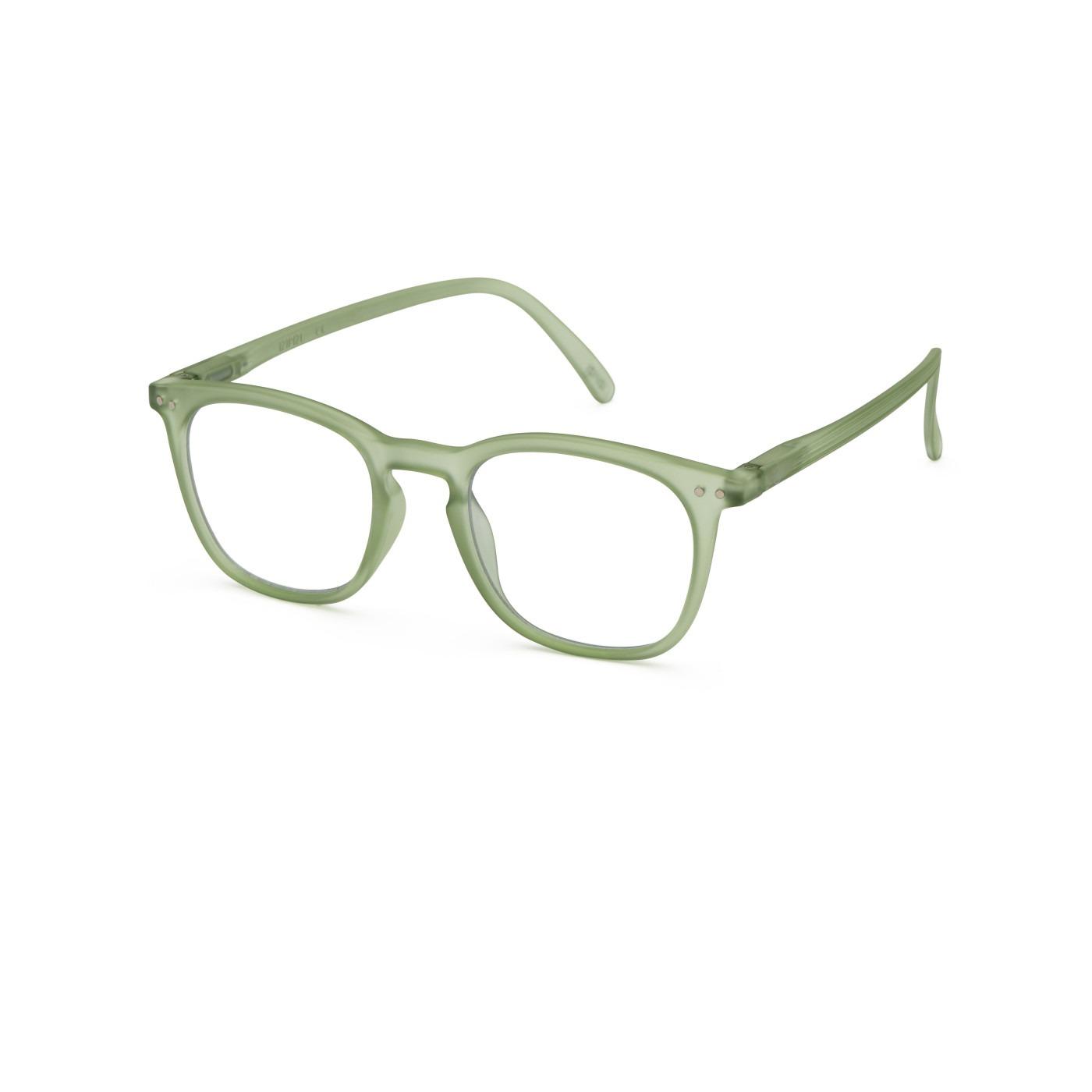 Izipizi #E Screen Protection Glasses in Peppermint