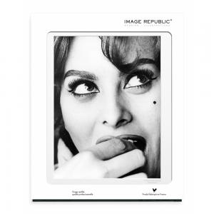 Sophia Loren Photographic Print 30x40cm