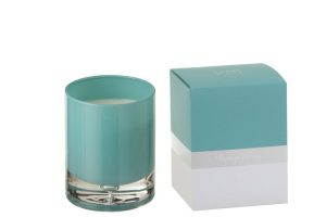 Azure Scented Candle