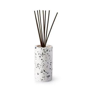 Scented Sticks Coconut Flower Fragrance