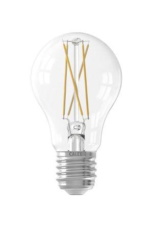 Calex Smart Standard Filament LED Bulb