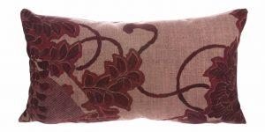 Oska Printed Cushion