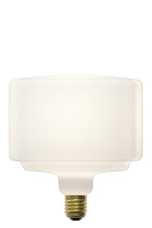 Motala LED Bulb White Dimmable