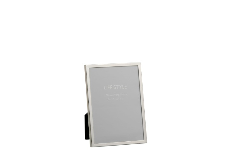 Medium Fine Photo Frame