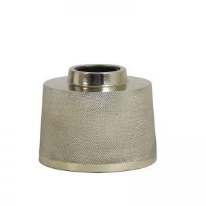 Gold Sigor Table Lamp