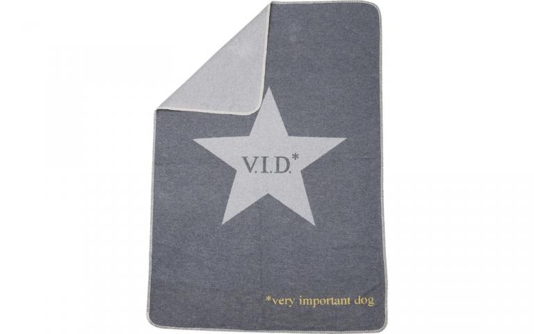V.I.D. Pet Blanket