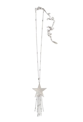 Necklace-Shooting Star