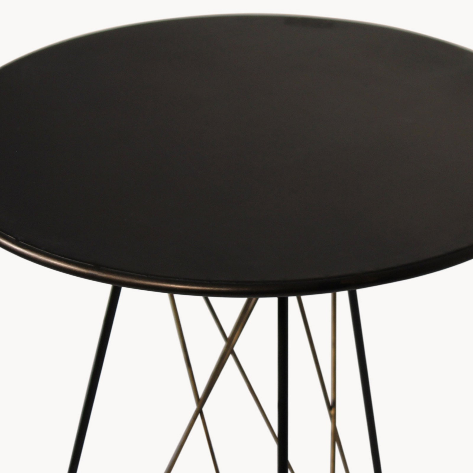 Granville Industrial Round Table