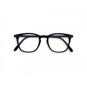 Izipizi #E Screen Protection Glasses in Black