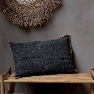 Hubil Cushion