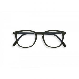 Izipizi #E Screen Protection Glasses in Khaki