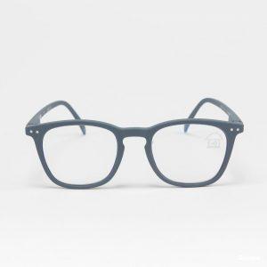 Izipizi #E Screen Protection Glasses in Grey