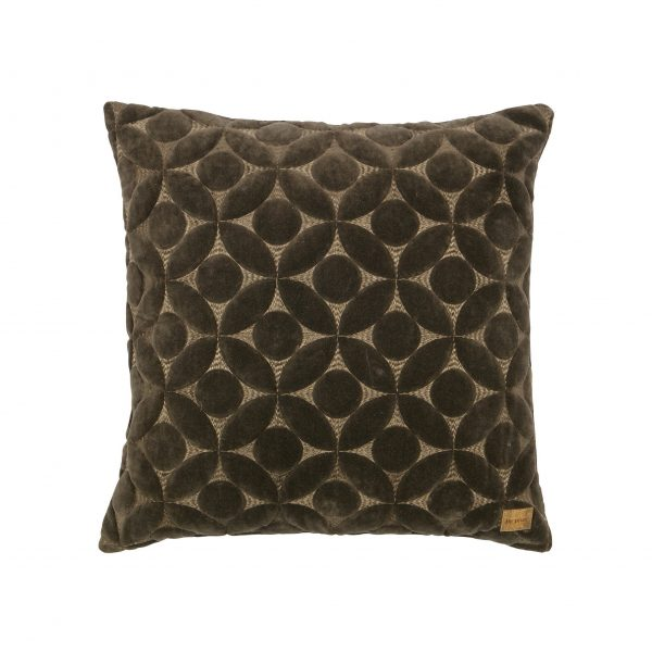 Snuggle Cushion