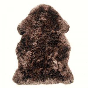Real Sheepskin Rugs For Sale Collective Home Store