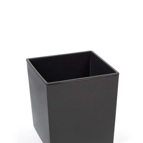 V-Pot Juka Grey Sq 30cm