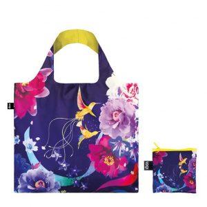 Loki Shinpei Naito Hummingbirds Bag