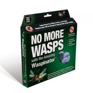 Waspinator Twinpack