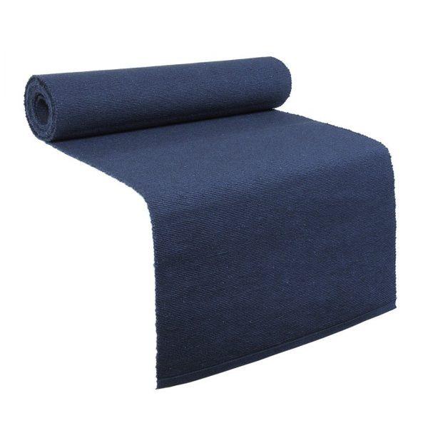 Eco Friendly Revival Table Runner Blue