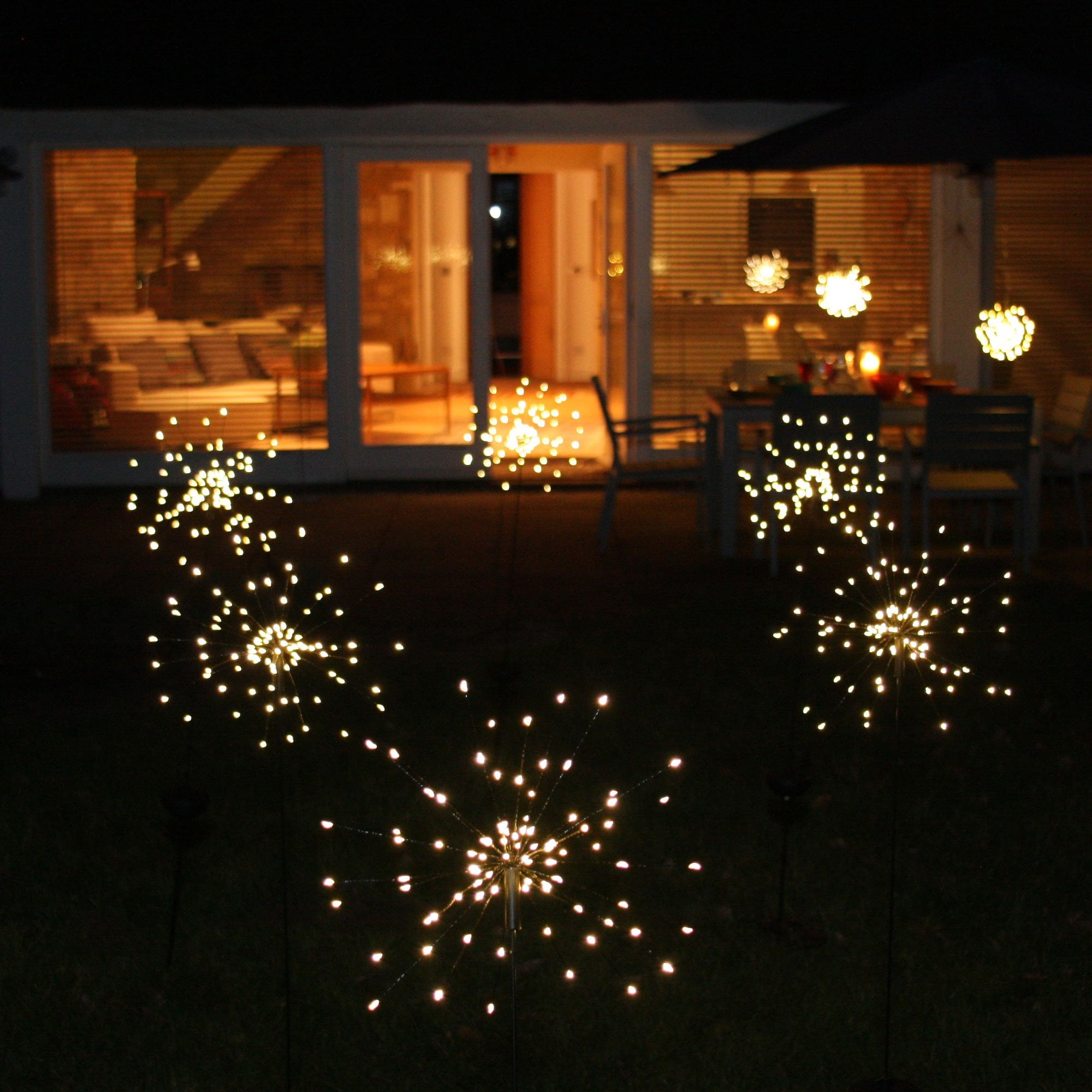 Garden Lighting Archives Collective Home Store